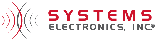 Systems Electronics